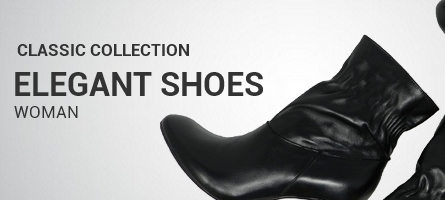 banner-shoes-elegant-style-woman